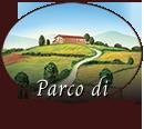Parco di Montebello Logo